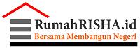 Rumah RISHA Indonesia